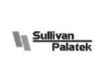 logos_sullivan.png